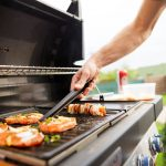 Best Pellet Smoker, Grill Reviews by Consumer Reports 2021 June 24, 2021 best pellet smoker Not all pellet smokers are the same. There are different factors that separate the good ones from the inferior models. Often, it is not just about the price. Factors such as ease of use, size, features, and durability should be considered as well. If you need assistance in finding the best pellet smoker, you came to the right place! Read on and we'll help you make a … [Read more...] Best Professional Gas Ranges for the Home 2021 June 10, 2021 Nothing says home-cooked meal like a professional-level gas range. Although these units come with a hefty price tag than the conventional residential models, they offer brilliant functionality and ample cooking surface than its residential variant. Gas ranges come with a lot of features that will bake your food in the oven or help heat and boil. They are great at cooking at … [Read more...] Best Built-In Gas Grill